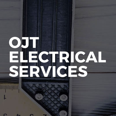 OJT Electrical  Services