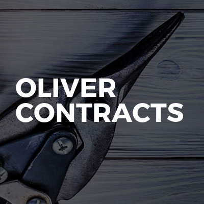 Oliver Contracts