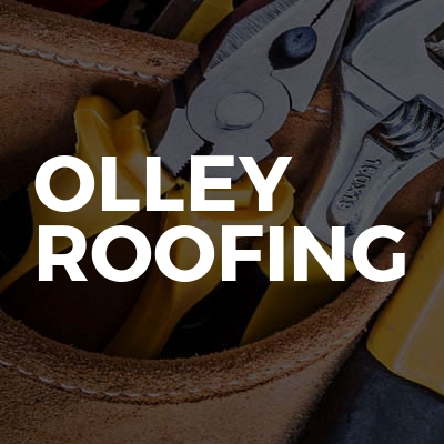 Olley roofing