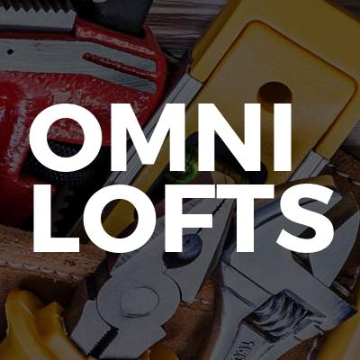 Omni Lofts