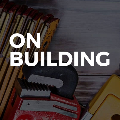 ON Building
