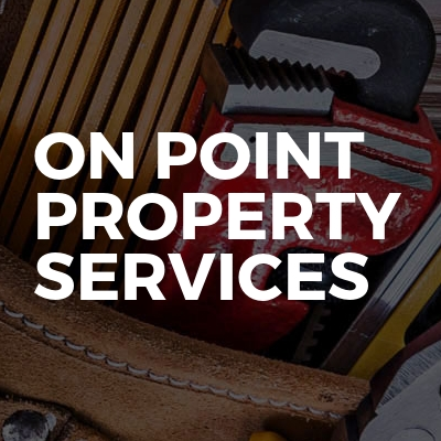 On Point Property Services