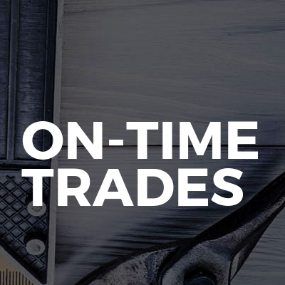 On-time trades