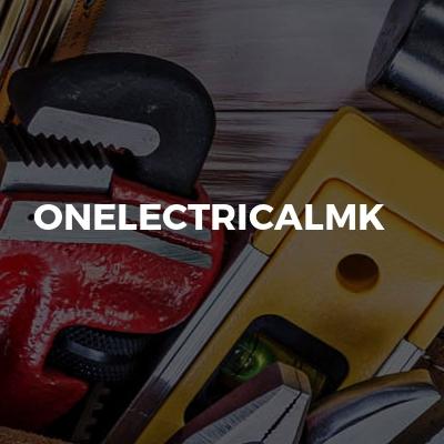 OnElectricalMK