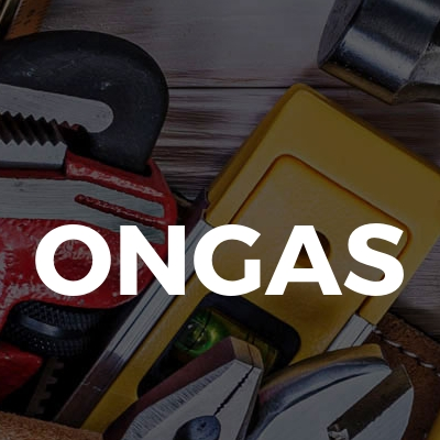Ongas