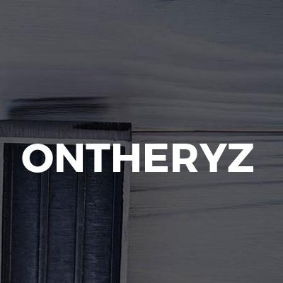 Ontheryz