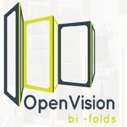 Open Vision Bifolds Ltd