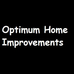 Optimum Home Improvements Ltd