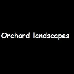 Orchard landscapes