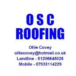 OSC Roofing