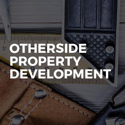 Otherside Property Development