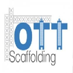 OTT Scaffolding Services Ltd