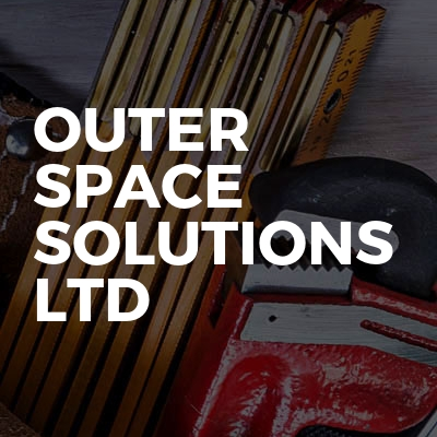 Outer space solutions ltd