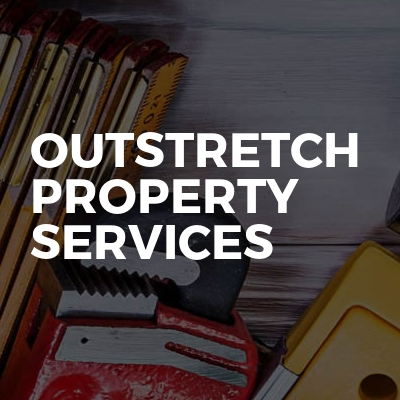 Outstretch Property Services