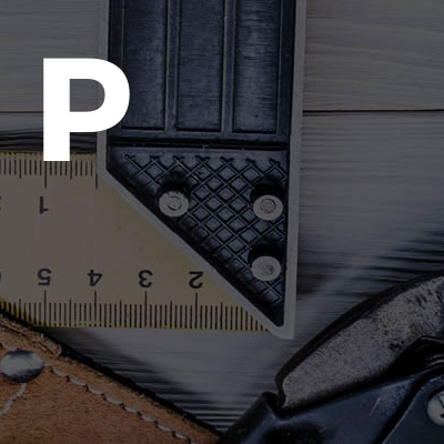 P&P Electrical