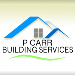 P Carr Construction and Renovations
