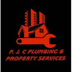 P. J. C Plumbing & Property services