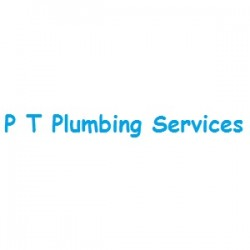 P T Plumbing Services