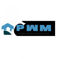 P W M Home Improvements Ltd