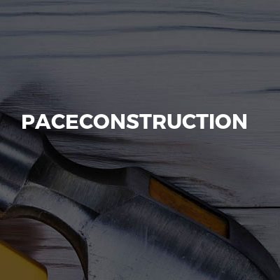 Paceconstruction