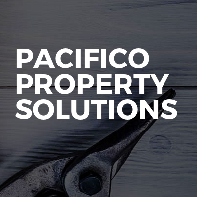 Pacifico Property Solutions