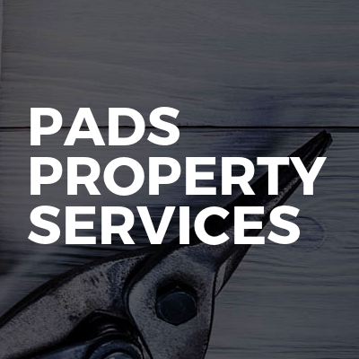 Pads Property Services