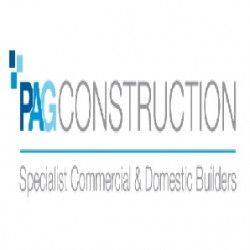 PAG Construction Design & Build Ltd