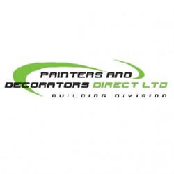 Painters & Decorators Direct Ltd