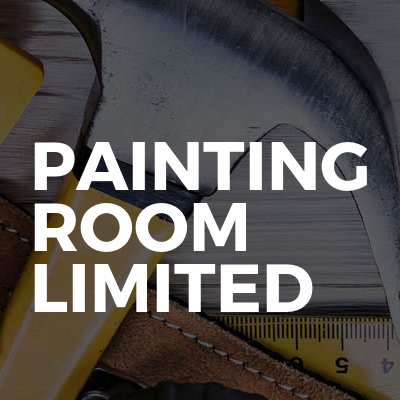 Painting room Limited