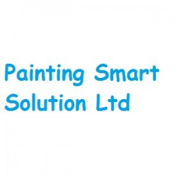 Painting Smart Solution Ltd