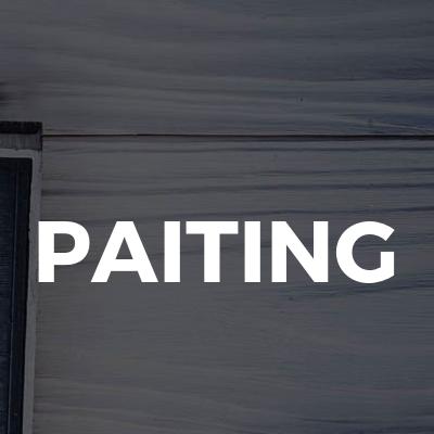 Paiting