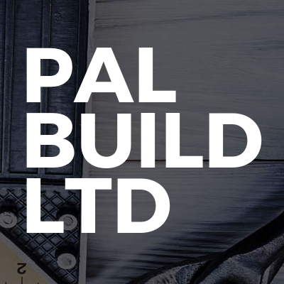 PAL BUILD LTD