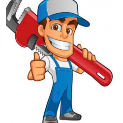 Palmers Plumbing Services Ltd