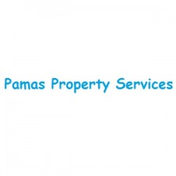 Pamas Property Services Ltd