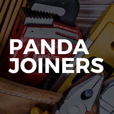 Panda Joiners