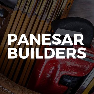 Panesar Builders