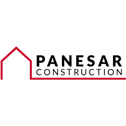 PANESAR CONSTRUCTION