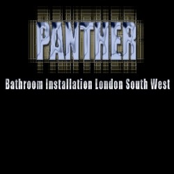 Panther Services Ltd