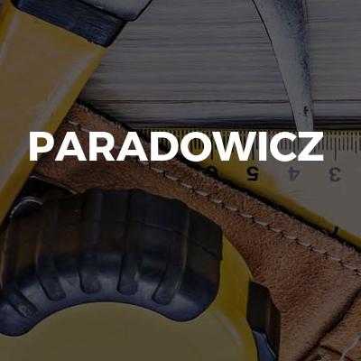 Paradowicz