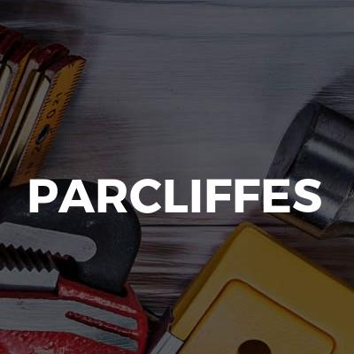 Parcliffes