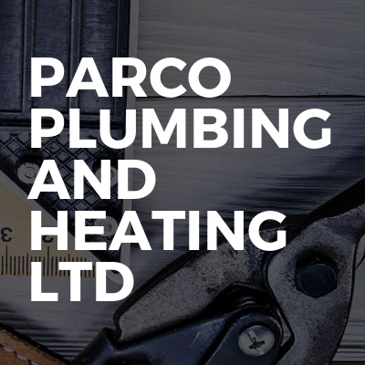 ParCo Plumbing And Heating Ltd