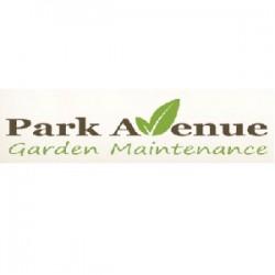 Park Avenue Garden Maintenance Ltd