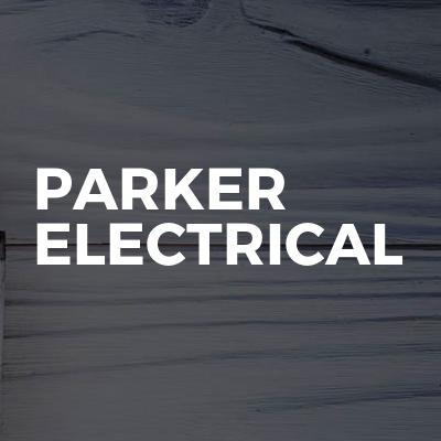 Parker Electrical