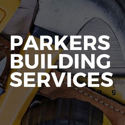 Parkers Building Services
