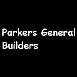 Parkers General Builders