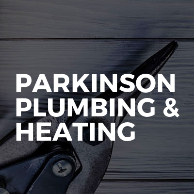 Parkinson Plumbing & Heating