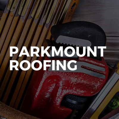 Parkmount roofing