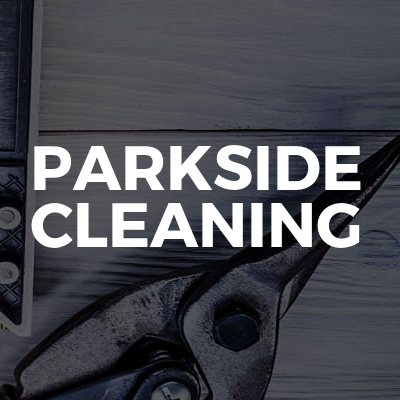 Parkside Cleaning