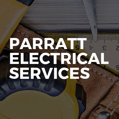 Parratt Electrical Services