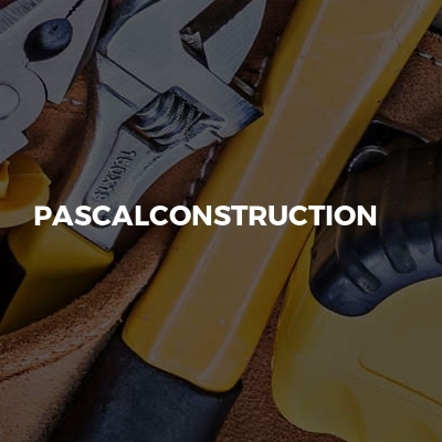 PASCALCONSTRUCTION